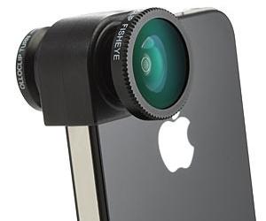 camera, canon, and leica image