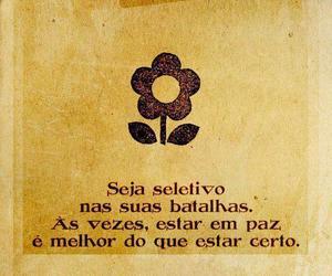 ;D, texto, and certeza image