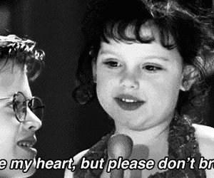 heart, little rascals, and movie image