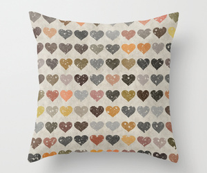 cushion, home, and house image