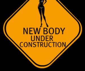body, fitness, and healthy image