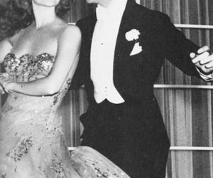 Astaire, dance, and Fred image