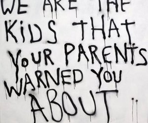 Quote For Everyone Funny Kids Quotes About Parents