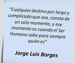 spanish and jorge luis borges image