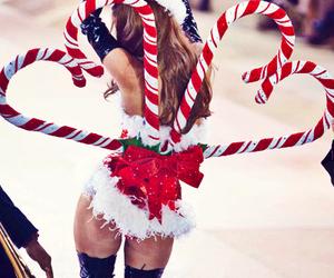 barbara palvin, Victoria's Secret, and model image