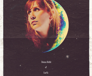 donna noble image