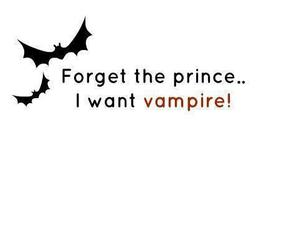 vampire, prince, and tvd image