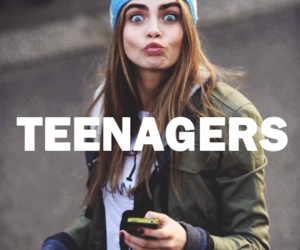 teenager, cara, and model image