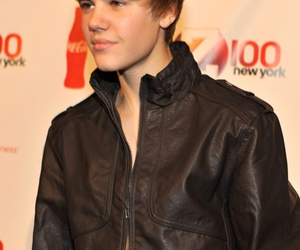Hot, justin, and bieber image