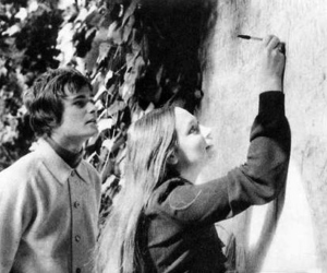 :), adorable, and leonard whiting image