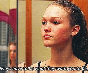 dubtrackfm, quotes, and 10 things i hate about you image