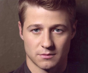 ben mckenzie, the o.c., and southland image