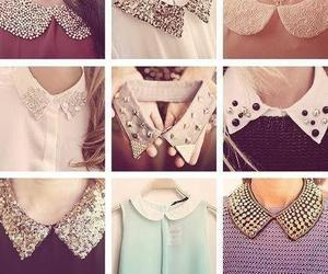 amazing, clothes, and girls image