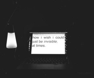 notebook and text image