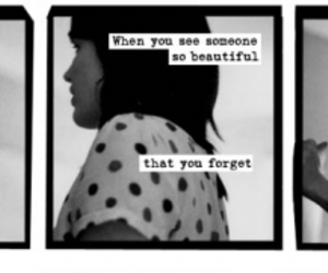 a softer world and love image