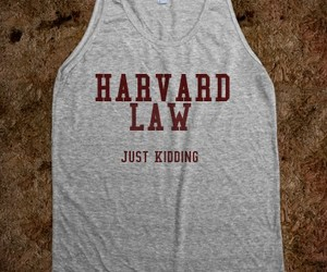 awesome, clothes, and college image