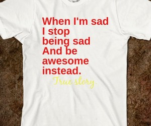 awesome, Barney Stinson, and clothes image