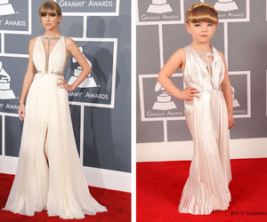 adorable, style, and Taylor Swift image