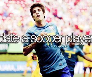 soccer, date, and player image