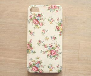 apple, beutiful, and case image
