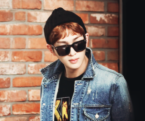 Onew, SHINee, and onew shinee image