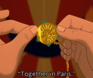 paris, russia, and symbolism image