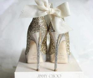 shoes, perfect, and love image