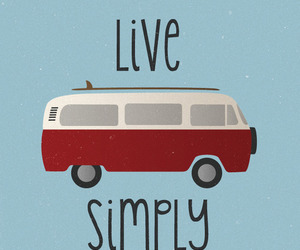 live, quotes, and simply image