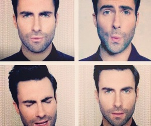 maroon 5, adam levine, and adam image