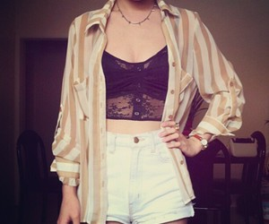 awesome, blouse, and dresses image