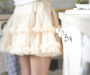 fashion, pastel, and cute image
