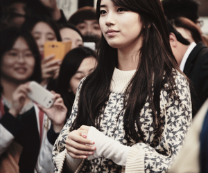 kpop, suzy, and cute image