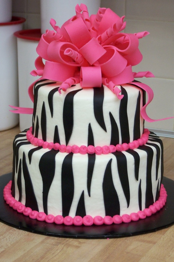 61 Images About Cakes On We Heart It See More About Cake Birthday