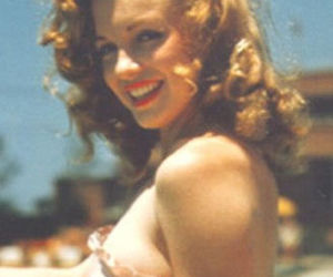 Marilyn Monroe, beauty, and vintage image