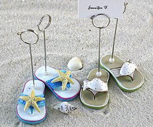 wedding favors, beach wedding, and unique wedding favors image