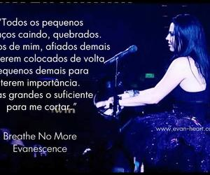 amy lee, musica, and piano image
