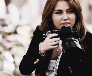miley cyrus, so undercover, and miley image
