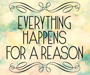 reason and quotes image
