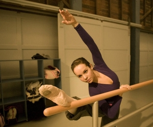 dance academy, ballet, and abigail armstrong image