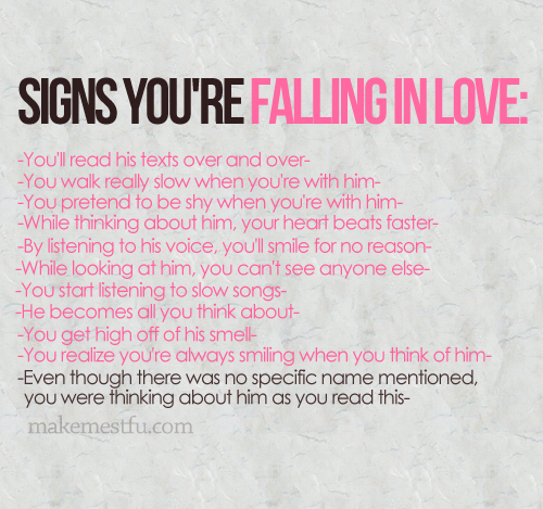 Really Good Quotes About Love   Love Quote Image