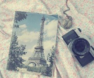 beautiful, france, and europe image