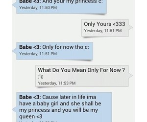 text, love, and princess image