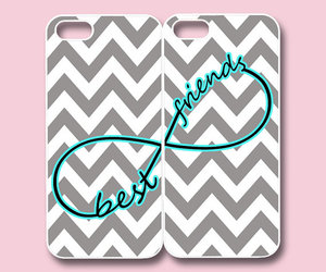 iphone case, iphone 4 case, and samsung galaxy s3 case image