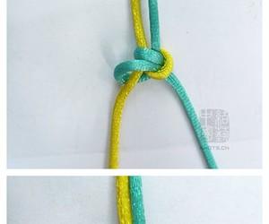 diy, handmade, and diy craft image