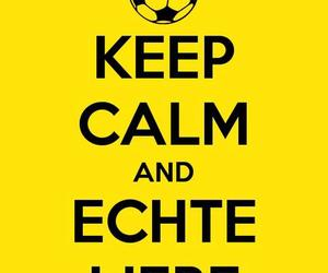 29 Images About Bvb Dortmund Echte Liebe On We Heart It See