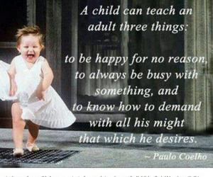 quotes, life, and paulo coelho image