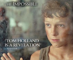 actor, lucas, and revelation image
