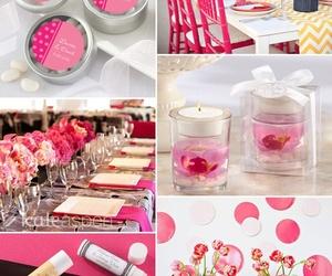 bridal shower favors, unique wedding favors, and practical favors image