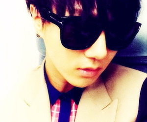 yesung, suju, and super junior image