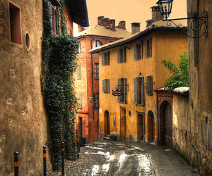 piemonte and italy image